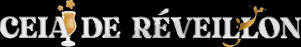 revlogo2